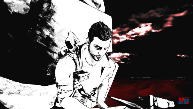 Screenshot - Escape Dead Island (360)