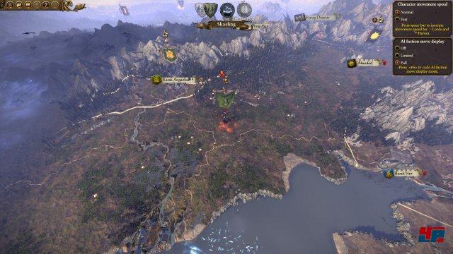 Screenshot - Total War: Warhammer (PC) 92526048
