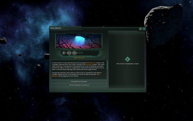 Screenshot - Stellaris (PC) 92634027