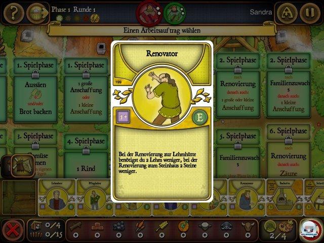 Screenshot - Agricola (iPad) 92463618