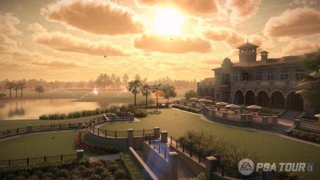 Screenshot - PGA Tour (PlayStation4) 92483980