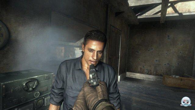 Screenshot - Call of Duty: Black Ops II (PC) 92421397