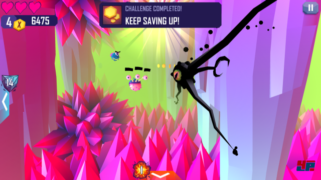 Screenshot - Tentacles: Enter the Mind (PC) 92479665