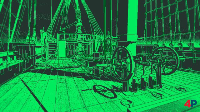 Screenshot - Return of the Obra Dinn (Switch) 92599880