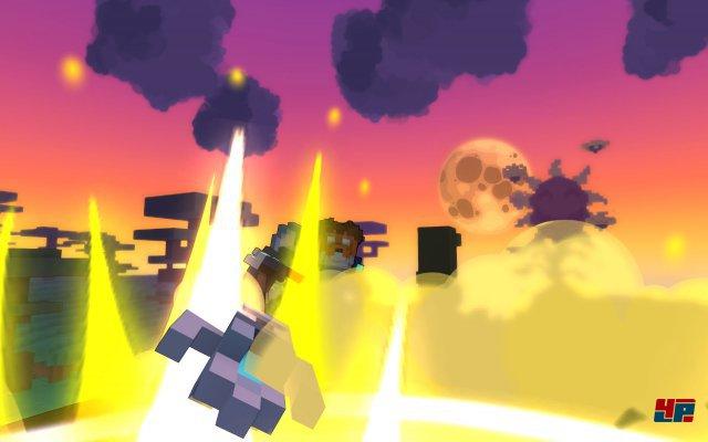 Screenshot - Trove (PC) 92513456