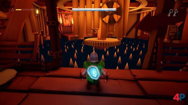 Screenshot - Effie (PlayStation4Pro) 92589282