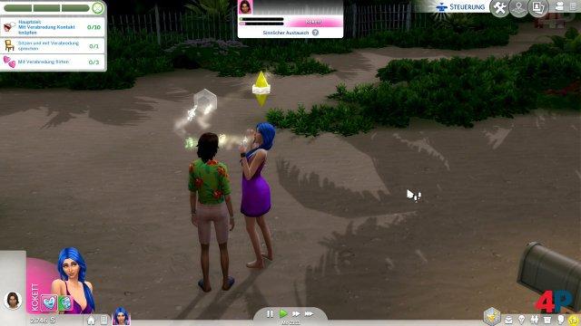 Screenshot - Die Sims 4: Inselleben (PC) 92592739