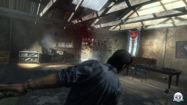 Screenshot - Call of Duty: Black Ops II (PC) 92421402