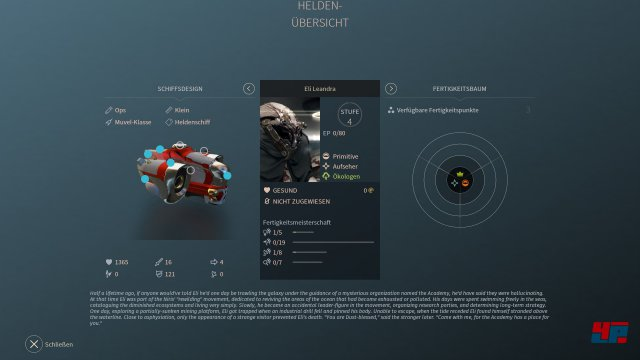 Screenshot - Endless Space 2 (PC) 92546686