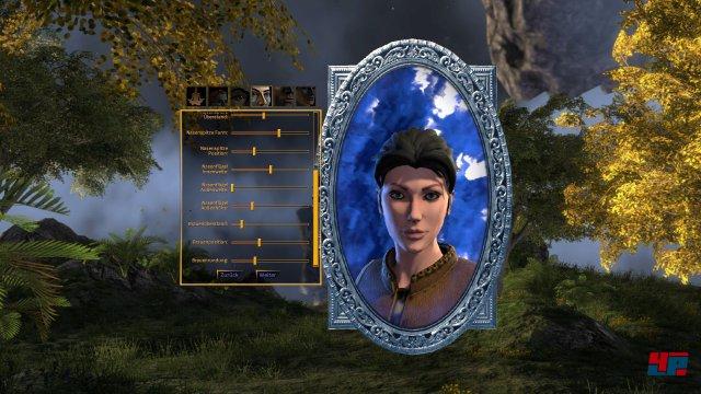 Screenshot - Shroud of the Avatar: Forsaken Virtues (PC) 92564771