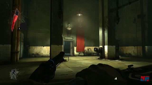 Screenshot - Dishonored: Die Maske des Zorns (PlayStation4) 92512767