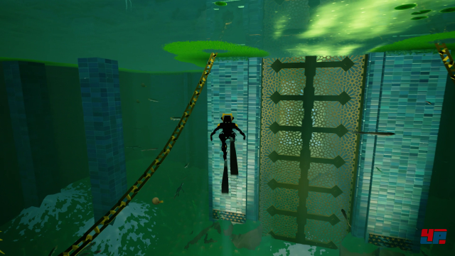 Screenshot - Abzu (PS4) 92530255