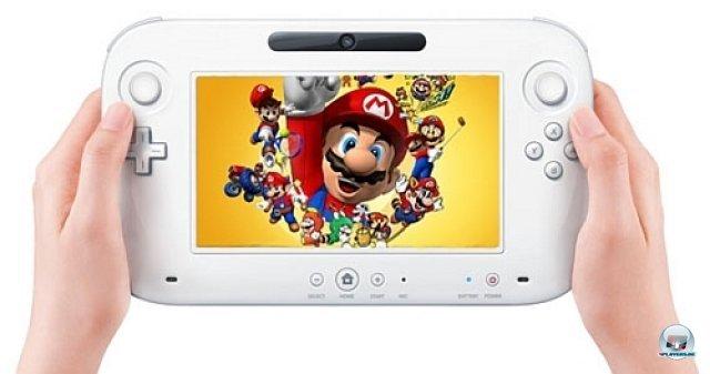 <b>Die guten WiiU-Titel</b> (Nintendo) <br><br>Miyamoto-San sagte, dass man etwa ein Jahr nach Wii-Start mit der Konzeption zu WiiU begonnen habe. Und das, was Reggie 'Das Kinn' Fils-Aime auf der diesjährigen Presskonferenz an Spielen oder Vision vorgestellt hatte, ist das Ergebnis von fünf Jahren Vorbereitung? Ihr wollt mich mit Spielen ködern, die ich schon auf anderen Systemen durchgespielt habe oder lieber dort in Angriff nehmen werde? Ihr wollt mich mit Nintendo Land überzeugen, dass ich mir einen Tablet-Controller zulege und mit ihm einzeln im Sessel sitze, während sich die vier Freunde auf dem Sofa mit Remote vergnügen und tatsächlich Spaß haben? Ich sag euch was: Ich freu mich auf ZombiU - keine Frage. Aber gebt mir ein Zelda, ein ordentliches Mario (nicht den 2D-Kram, den ich im Zweifelsfall auch auf dem 3DS haben kann) sowie ein Metroid und beweist mir, dass das WiiU-Pad mehr als nur eine vom Geschehen ablenkende Automap-Funktion besitzt und wir werden vielleicht wieder Freunde. 2365767