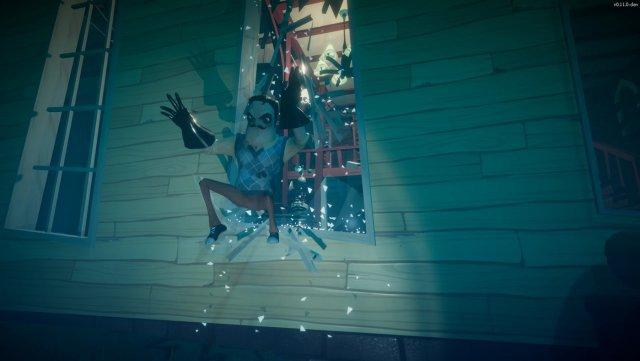 Screenshot - Secret Neighbor (One) 92640965