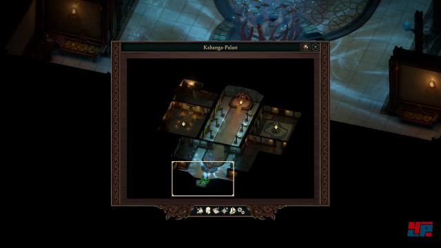 Screenshot - Pillars of Eternity 2: Deadfire (PC) 92565151