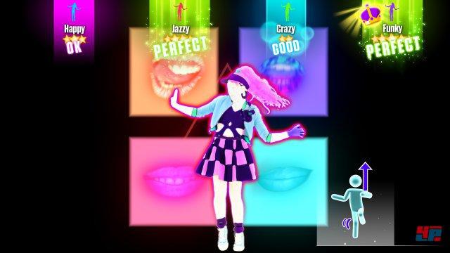Screenshot - Just Dance 2015 (360) 92488082