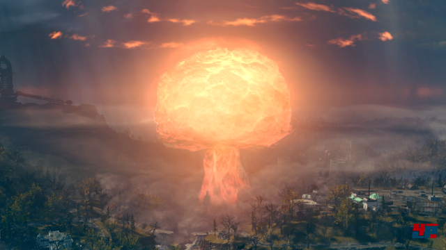 Screenshot - Fallout 76 (PC) 92575140