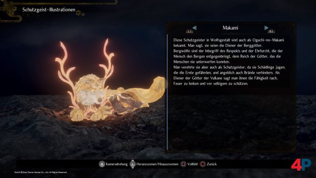 Screenshot - Nioh 2 (PS4) 92608031