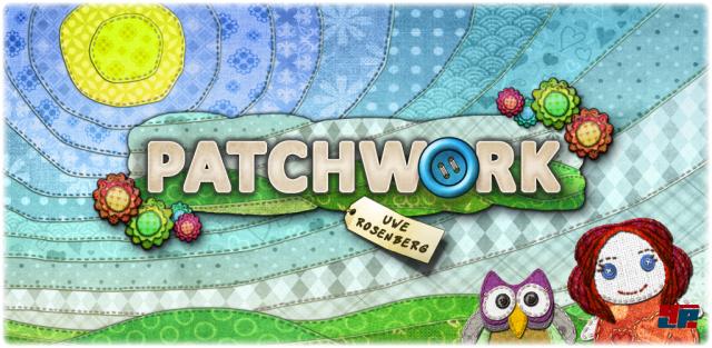 Screenshot - Patchwork (Linux) 92532445
