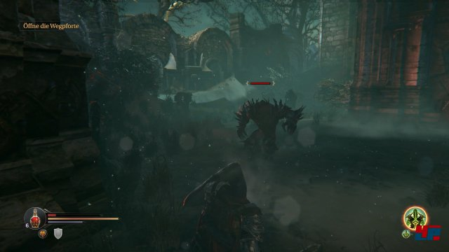 Screenshot - Lords of the Fallen (PC) 92493354