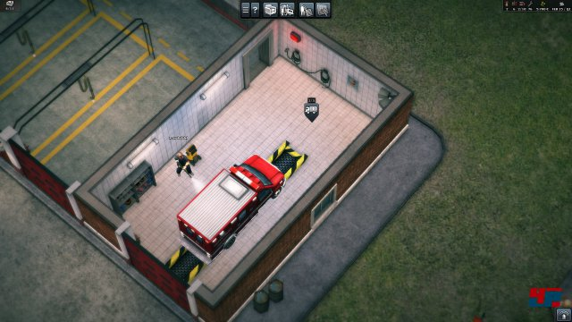 Screenshot - Rescue Everyday Heroes US Edition (PC)