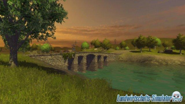 Screenshot - Landwirtschafts-Simulator 2013 (PC) 92408157