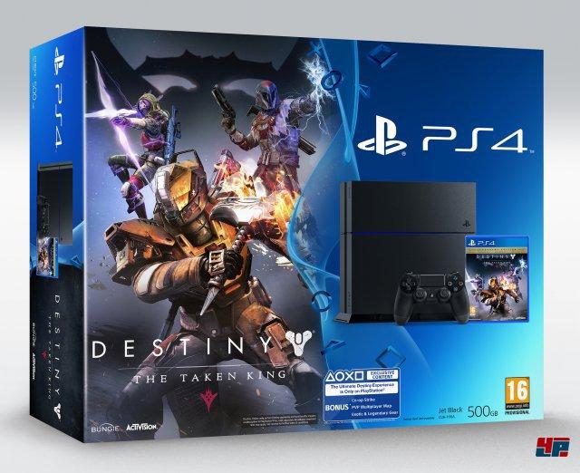 Screenshot - PlayStation 4 (PlayStation4) 92509195
