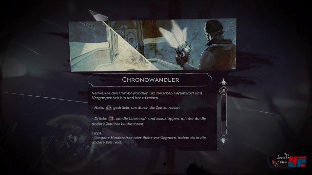Screenshot - Dishonored 2: Das Vermächtnis der Maske (PC) 92536626