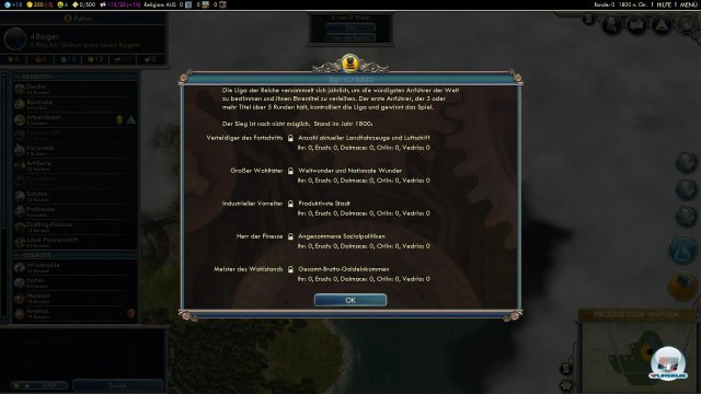 Screenshot - Civilization V: Gods & Kings (PC) 2348957