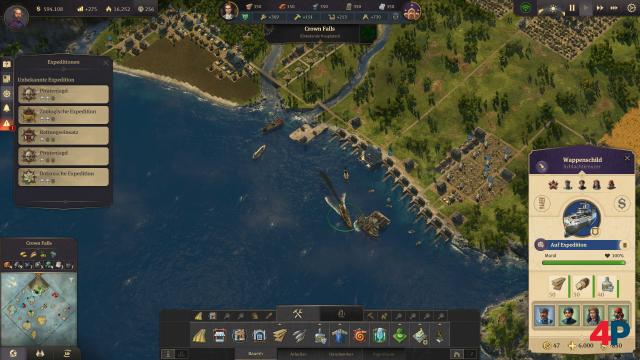 Screenshot - Anno 1800: Botanika (PC) 92595861