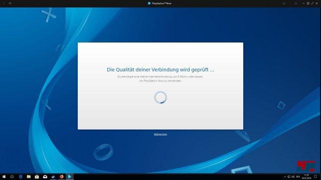 Screenshot - PlayStation Now (PC) 92568767
