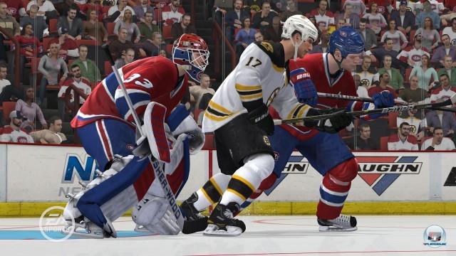 Screenshot - NHL 12 (360)