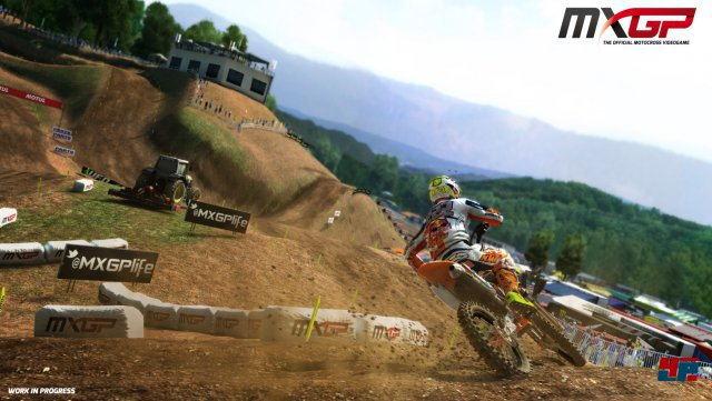 Screenshot - MXGP - The Official Motocross Videogame (360) 92474906