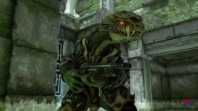 Screenshot - Quake Champions (PC) 92567661
