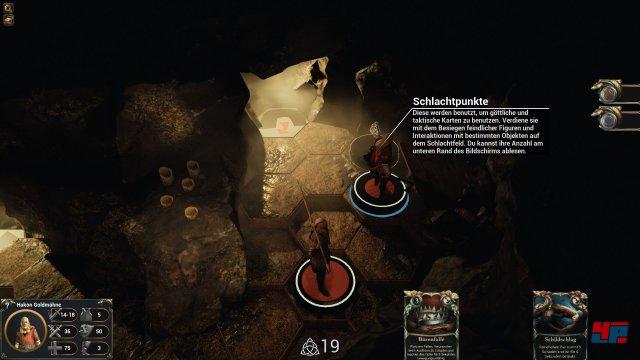 Screenshot - Wartile (PC) 92556583