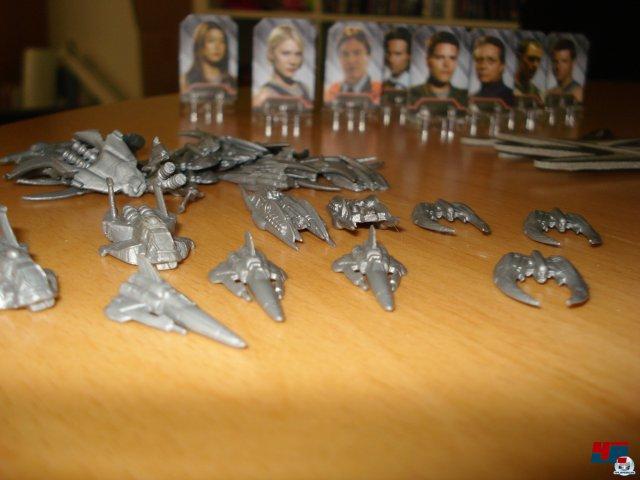 Screenshot - Battlestar Galactica: Das Brettspiel (Spielkultur) 92492153