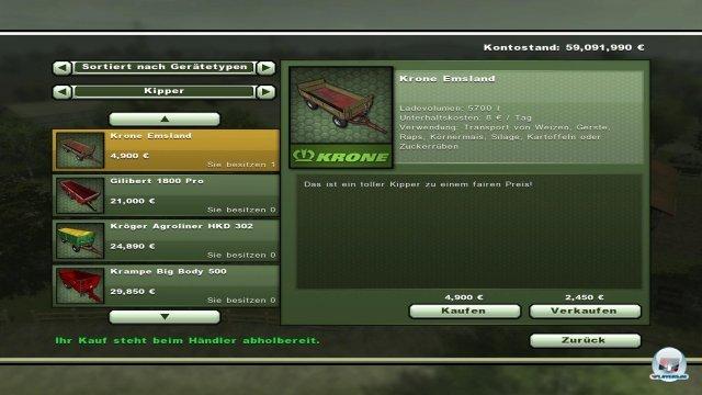 Screenshot - Landwirtschafts-Simulator 2013 (PC) 92416072