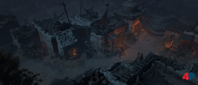 Screenshot - Diablo 4 (PC) 92599920
