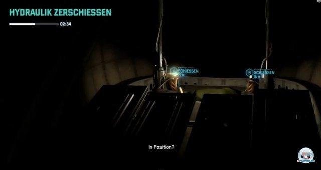 Screenshot - Splinter Cell: Blacklist (360) 92468276