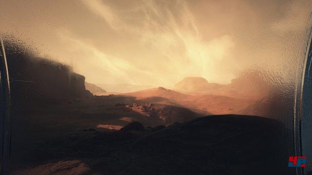 Screenshot - Moons of Madness (PC) 92550651