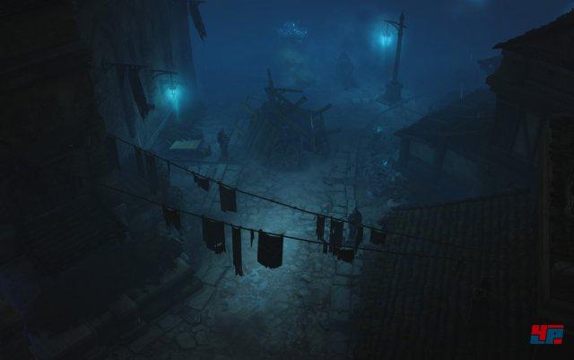 Screenshot - Diablo 3: Reaper of Souls (PC) 92479270