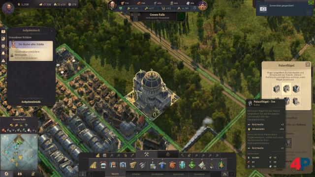 Screenshot - Anno 1800: Paläste der Macht (PC) 92609098