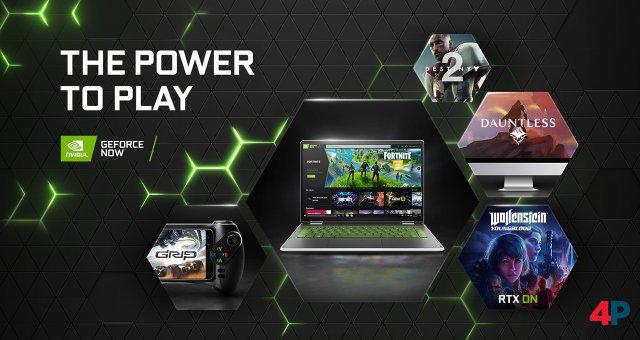 Screenshot - GeForce Now (PC) 92605376