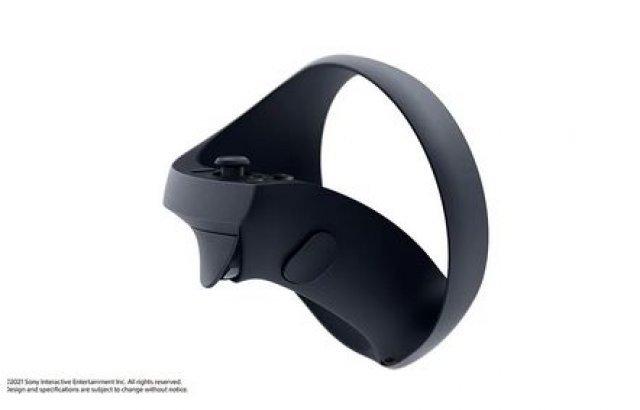 Screenshot - PlayStation VR2 (Projektname) (PlayStation5, PlayStationVR, VirtualReality) 92637045