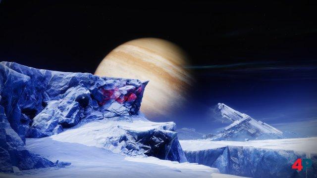 Screenshot - Destiny 2: Jenseits des Lichts (PC) 92615236