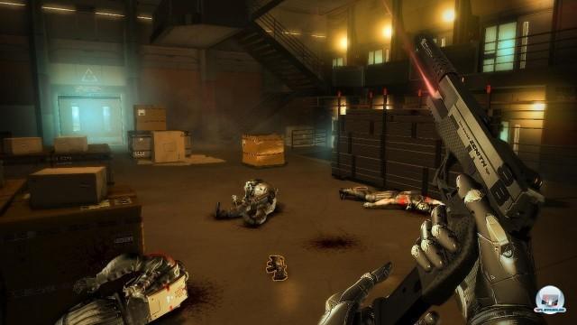 Screenshot - Deus Ex: Human Revolution (360) 2219344