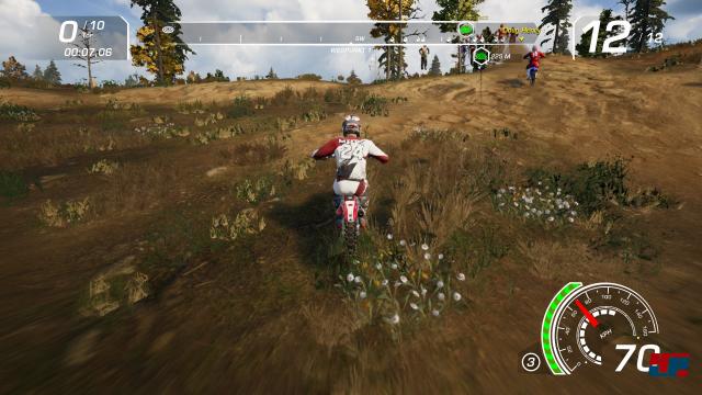 Screenshot - MX vs. ATV All Out (PS4) 92563857