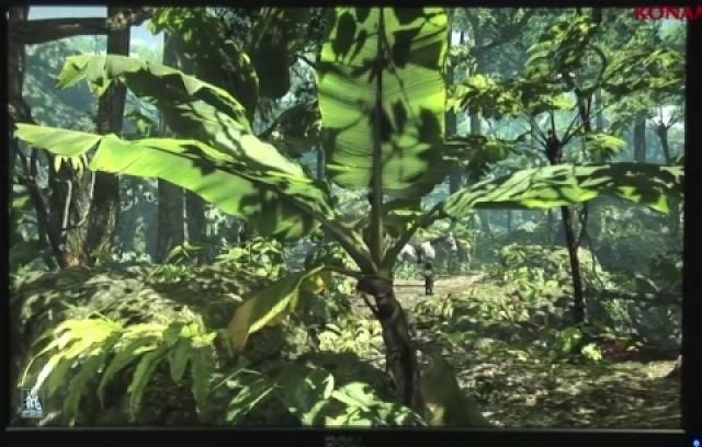 Screenshot - Allgemein (PC) 2226647