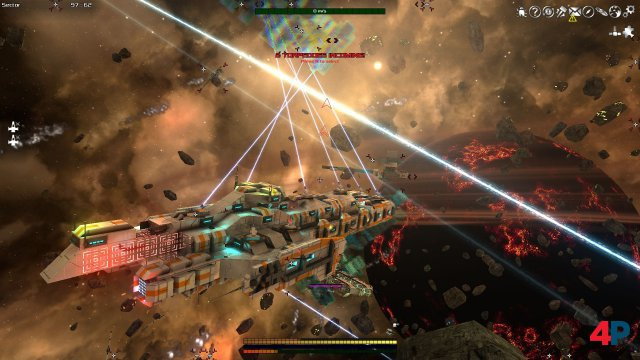 Screenshot - Avorion (PC) 92604752