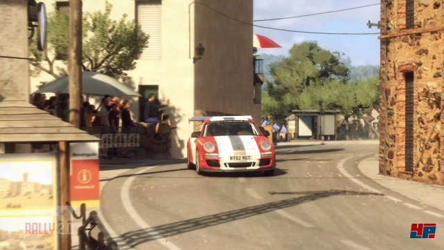 Screenshot - DiRT Rally 2.0 (XboxOneX) 92582817